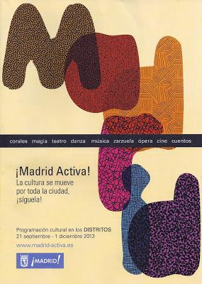 Madrid-activa