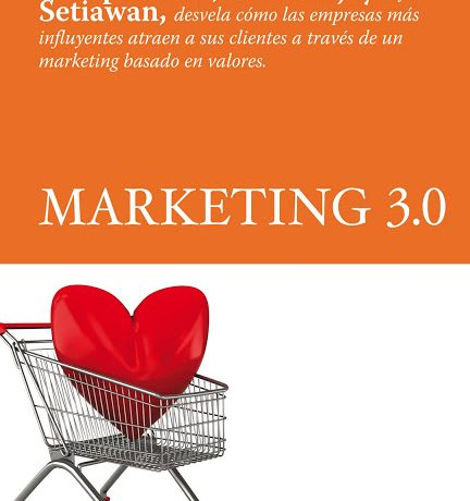 Marketing3.0