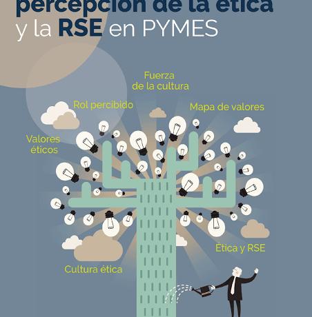 Estudio-sobre-la-PercepcioCC81n-C3A9tica-y-la-RSE-en-PYMES-2016-11