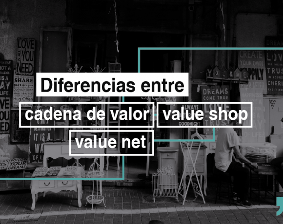 diferenciasentre_prueba_finale-01