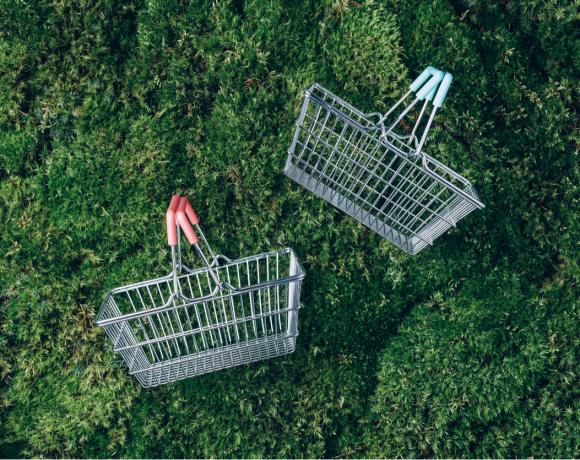 Responsabilidad empresarial y consumo