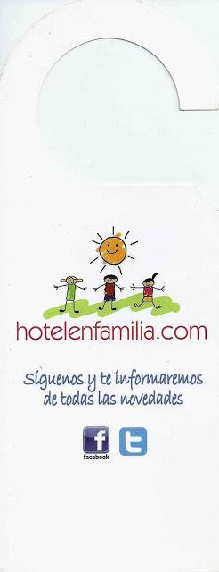Delantera Poming hotelenfamilia.com