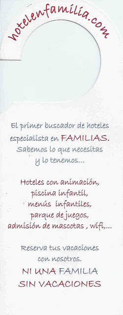 Trasera Poming hotelenfamilia.com