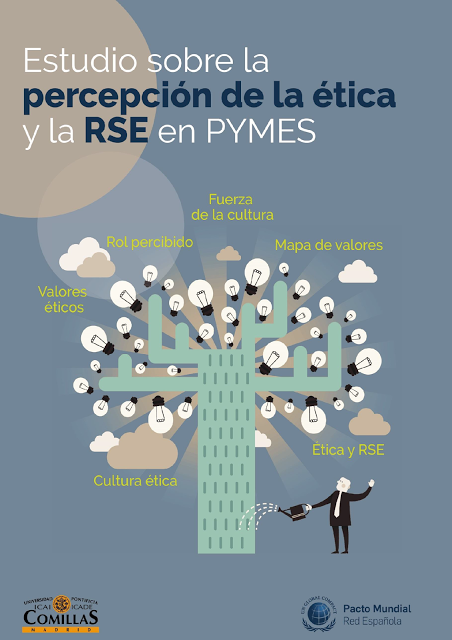 http://www.pactomundial.org/wp-content/uploads/2016/04/Estudio-sobre-la-Percepci%C3%B3n-de-la-%C3%89tica-y-la-RSE-en-PYMES-2016-1.pdf