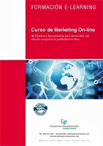 http://www.iniciativasempresariales.com/admin/elearning_curso.php?c=5