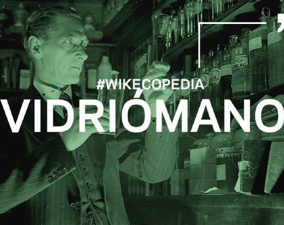 wikecopedia