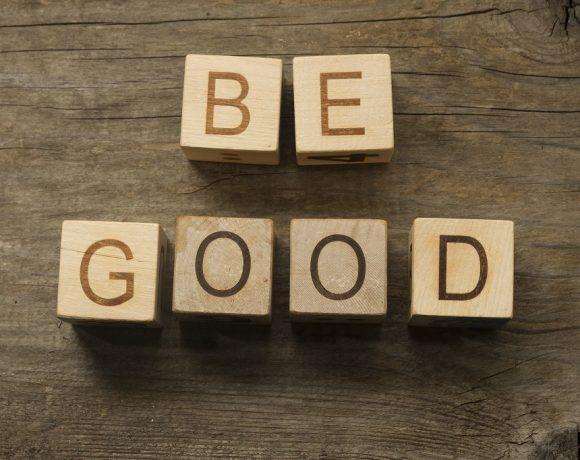 Por qué hacer el bien - marketing responsable