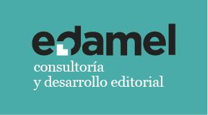 Edamel consultoría y desarrollo editorial